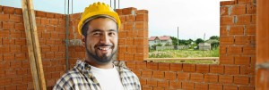 builder-about