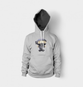 hoodie_4_front5-600x630