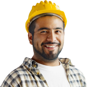 builder-man1