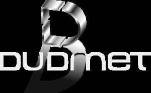 logo-Dudmet