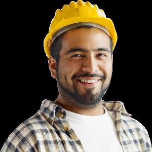 builder-man1.png