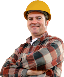 builder-man2.png